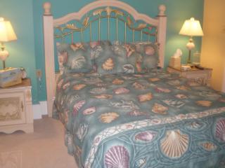 Coastal Colors Rental By Owner In Wildwood Crest Nj Stockton Beach House  Wildwood Crest Nj For Sale